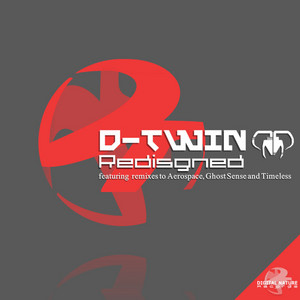 D-TWIN - Redesigned
