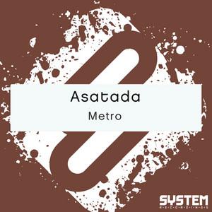 ASTADA - Metro