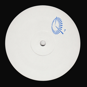 AQOB - All Moving Over The Earth - Remixes