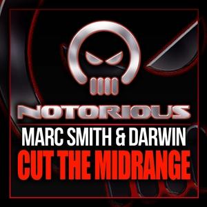 SMITH, Marc & DARWIN - Cut The Midrange