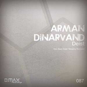 DINARVAND, Arman - Deist