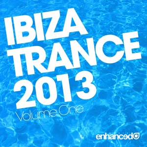 VARIOUS - Ibiza Trance 2013