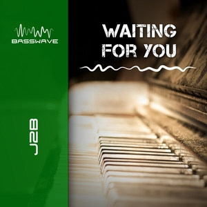 J2B - Waiting For You