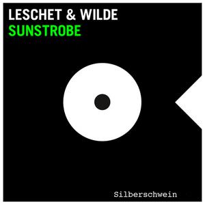 LESCHET & WILDE - Sunstrobe