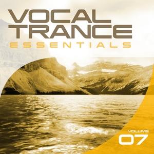 VARIOUS - Vocal Trance Essentials Vol 7