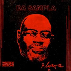 DA SAMPLA - West Side Sessions