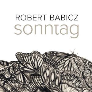 BABICZ, Robert - Sonntag