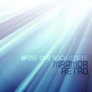 ONE ROCK STATE - Mramor & Retro