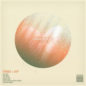 FORGE/ATP - Liquid Silk Vol 2