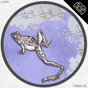 ILARIO - Tabalus