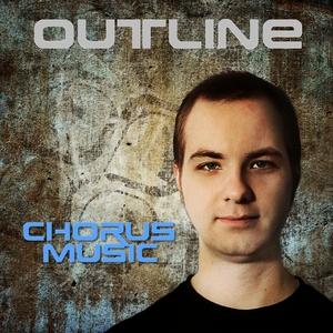OUTLINE - Chorus Music