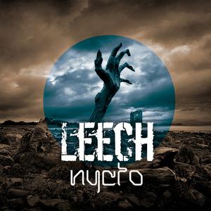 LEECHUK - Nycto EP