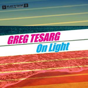 TESARG, Greg - On Light