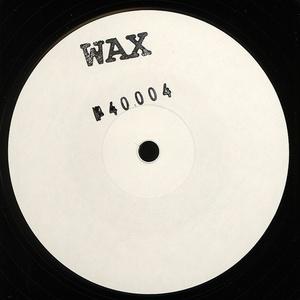 WAX - 40004