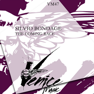 BONDAGE, Silvio - The Coming Race