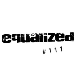 EQD - Equalized #111
