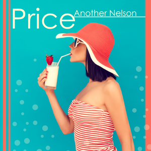 ANOTHER NELSON - Price