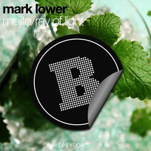 LOWER, Mark - Mojito