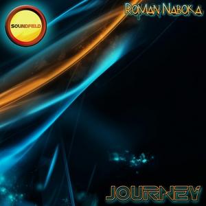 NABOKA, Roman - Journey