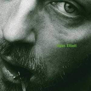ELLIOTT, Ryan - Stepmode