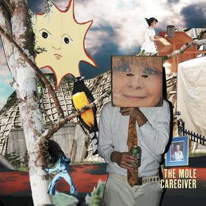 MOLE, The - Caregiver