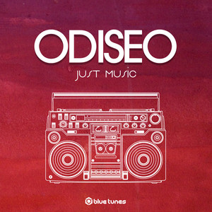 ODISEO/VARIOUS - Just Music
