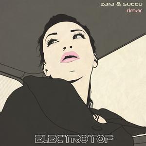ZARA/SUCCU - Rimar
