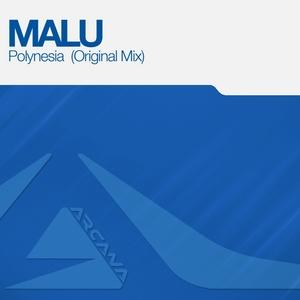 MALU - Polynesia