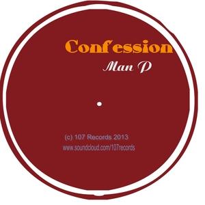 MAN P - Confession