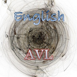 AVL - English