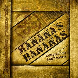 VARIOUS - Manana's Bananas