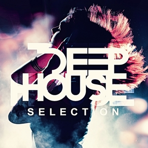VARIOUS - Deep House Selection