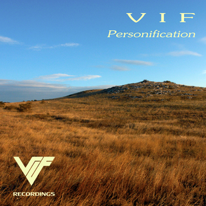 VIF - Personification