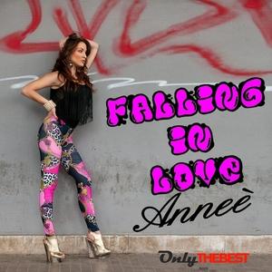 ANNEE - Falling In Love