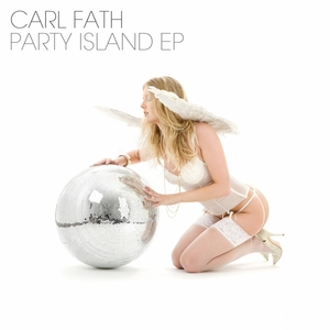 FATH, Carl - Party Island