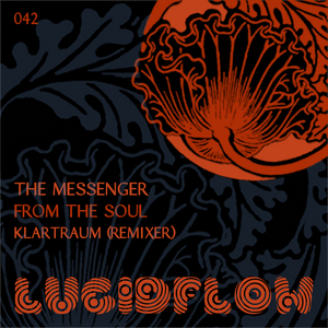MESSENGER, The - From The Soul