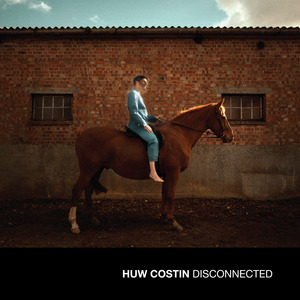 HUW COSTIN - Disconnected