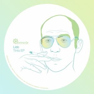 LIDO - Tints EP