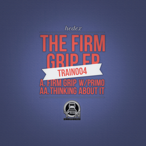 HEDEX - The Firm Grip
