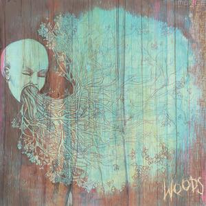 CHIP JACKS - Woods