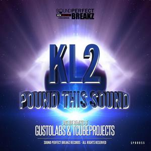 KL2 - Pound This Sound