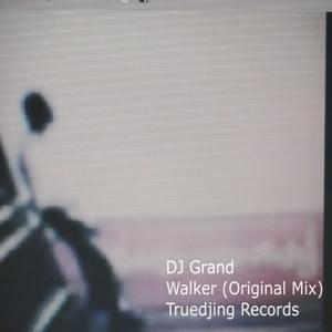 DJ GRAND - Walker