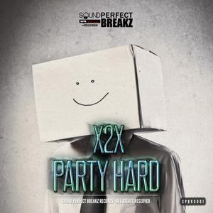 X2X - Party Hard