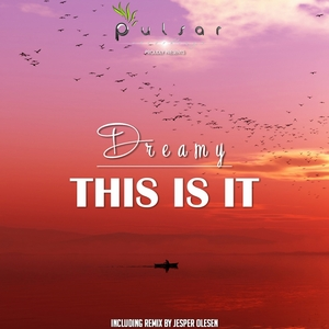 DREAMY - This Is It