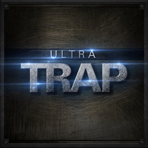 VARIOUS - Ultra Trap