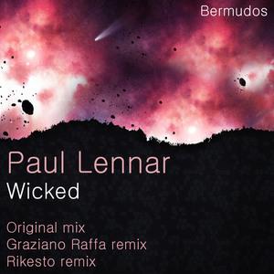 LENNAR, Paul - Wicked
