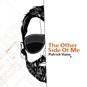 VANO, Patrick - The Other Side Of Me