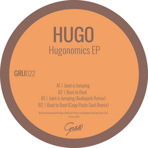 HUGO - Hugonomics