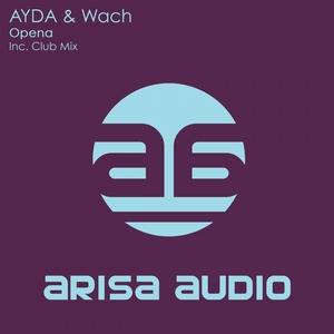 AYDA/WACH - Opena