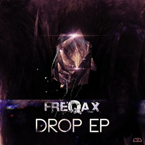 FREQAX - Drop EP